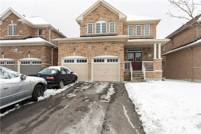 176 thorndale rd mls w3419702 see this detached house for sale in bram east brampton