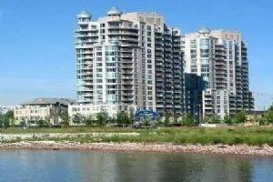 2111 Lake Shore Blvd W, Toronto