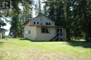 4933 TUNKWA LAKE ROAD, Kamloops
