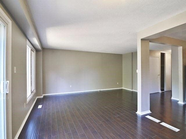 3 399 Vodden St E Mls 174 W3423997 See This Condo