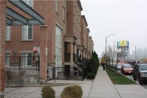 21 Pirandello St, Toronto