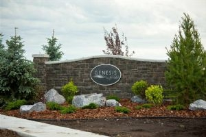 1178 Genesis Lake Boulevard, Stony Plain