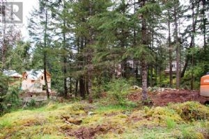 Lot 21 Mable Rd, Shawnigan Lake