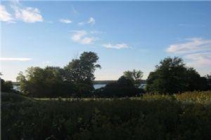 690 View Lake Rd, Scugog