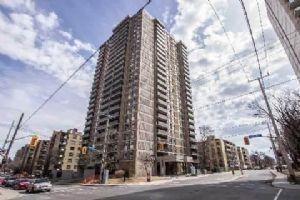 135 Marlee Ave, Toronto
