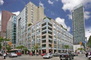 92 King St E, Toronto