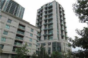 1 Avondale Ave, Toronto