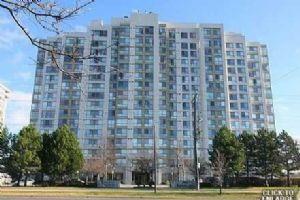 2901 Kipling Ave, Toronto