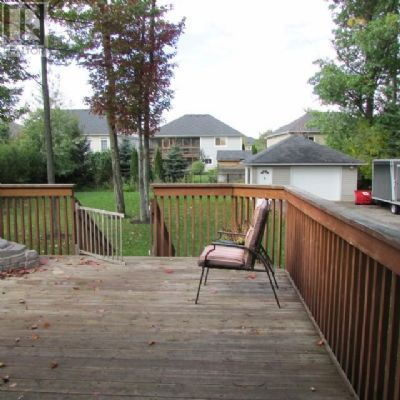 Listing 583160020 - Thumbmnail Photo # 3