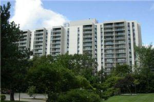 350 Seneca Hill Dr, Toronto