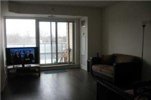 701 Sheppard Ave W, Toronto