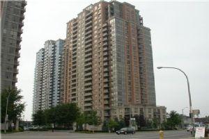 5233 Dundas St W, Toronto