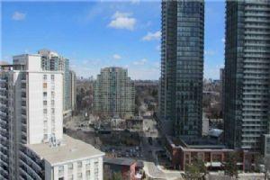 233 Beecroft Rd, Toronto