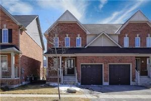 68 Westray Cres, Ajax
