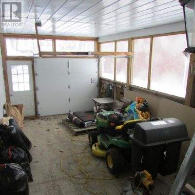 Listing 740470109 - Thumbmnail Photo # 27