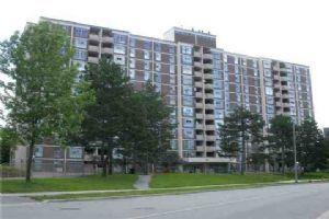 335 Driftwood Ave, Toronto