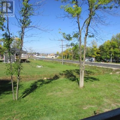 Listing 1534380 - Thumbmnail Photo # 3