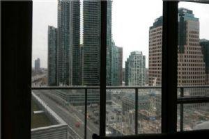 C3159545, Toronto