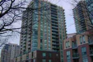 20 Olive Ave, Toronto