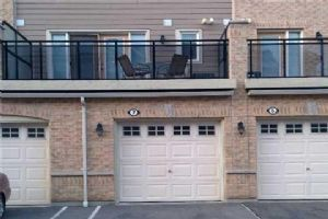 5610 Winston Churchill Blvd, Mississauga