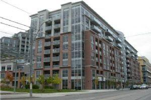 1005 King St W, Toronto