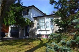 89 Kortright Rd W, Guelph