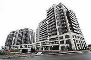 1070 Sheppard Ave W, Toronto