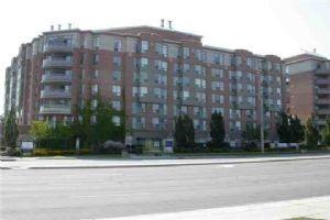 4640 Kimbermount Ave, Mississauga