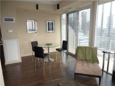 2 bed 2 bath 575 000 mls c3200410 for 126 simcoe st floor plan