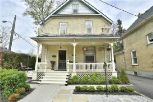 172 David St, Kitchener