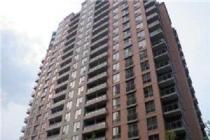 5229 Dundas St W, Toronto