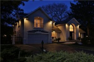 1577 Camelford Rd, Mississauga