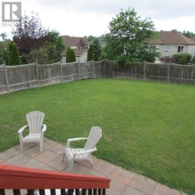 Listing 1531146 - Thumbmnail Photo # 27