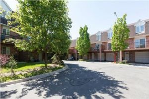 4950 Rathkeale Rd, Mississauga