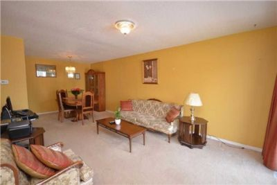Listing W3210297 - Thumbmnail Photo # 4