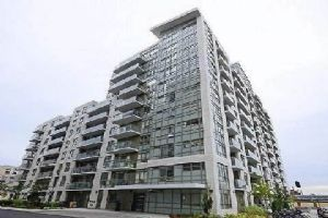 812 Lansdowne Ave, Toronto