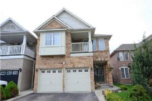 5951 Sidmouth St, Mississauga