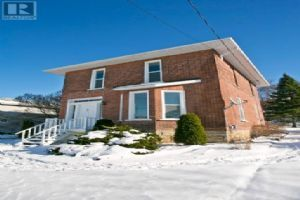 6971 DOXSEE AVE, Campbellford