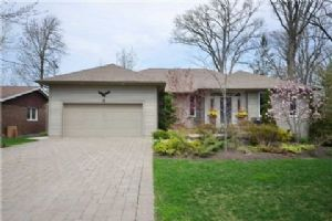 11 Wood Dale Dr, St. Catharines