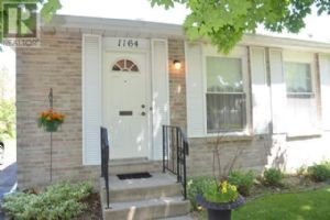 1164 WHITEFIELD DR, Peterborough