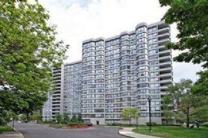 1101 Steeles Ave W, Toronto