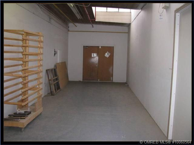 Listing 10060564 - Thumbmnail Photo # 7