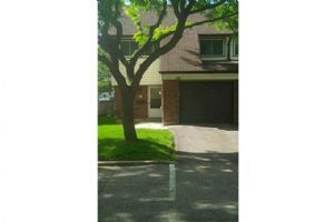# 32 - 28 DONALD ST, Barrie