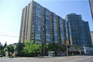5460 Yonge St, Toronto