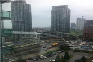 C3212531, Toronto