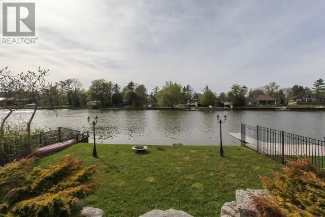 Listing 1540983 - Thumbmnail Photo # 42