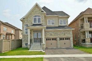 353 Lawford Rd, Vaughan