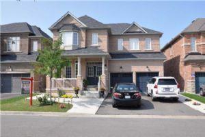 $759,000 • 65 Newington Cres , Bram East