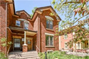 426 Woolwich St, Guelph