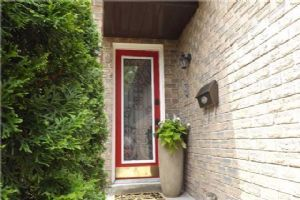 6952 Hickling Cres, Mississauga